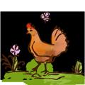 Icon-Huhn_170223_1